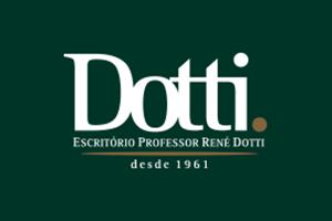dotti.adv.br
