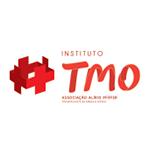 Selo TMO