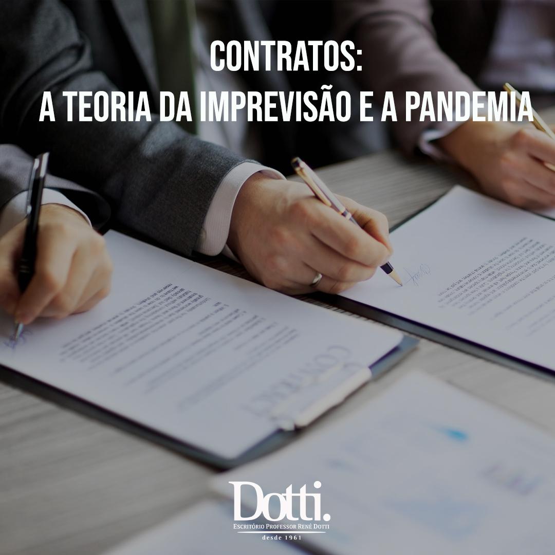 contratos covid-19
