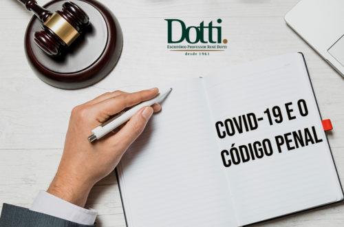 covid 19 código penal