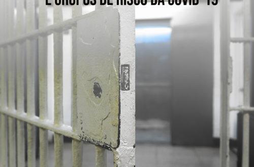 habeas corpus coletivo covid-19