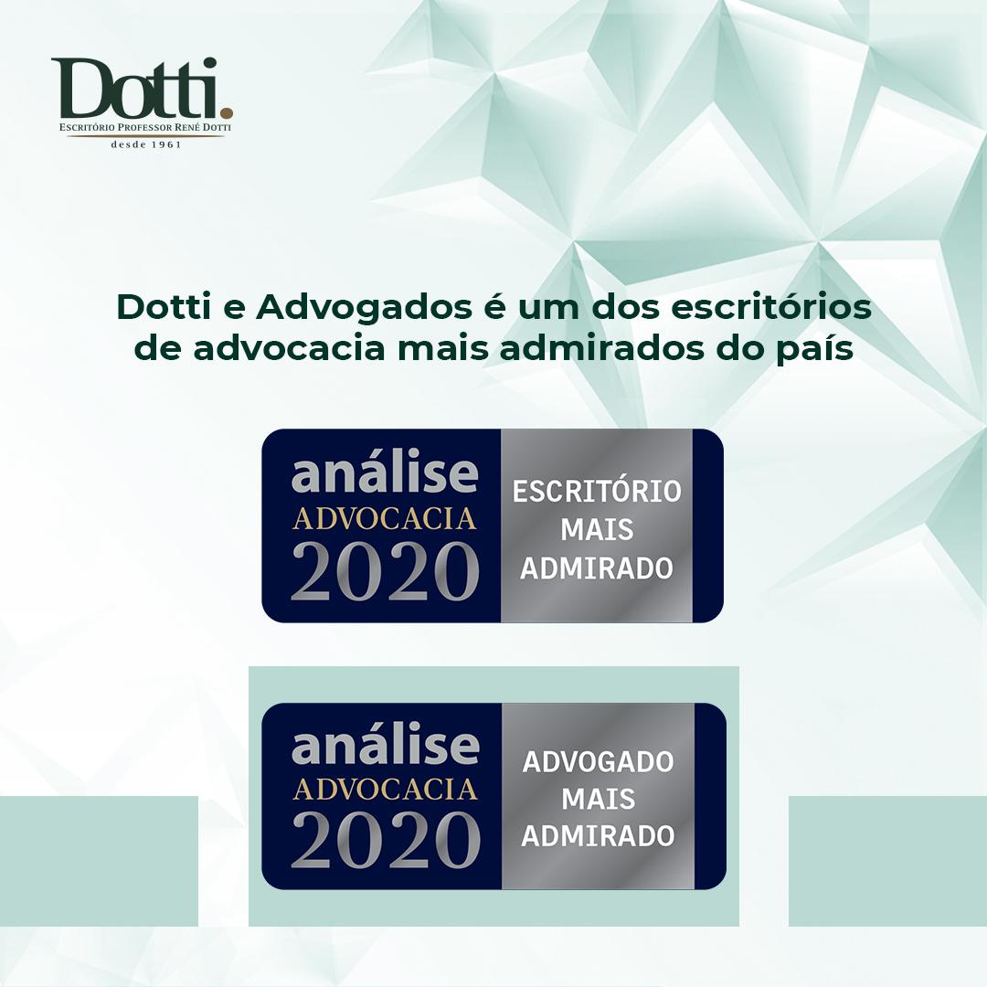 anuário 500 2020